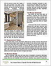 0000085703 Word Templates - Page 4
