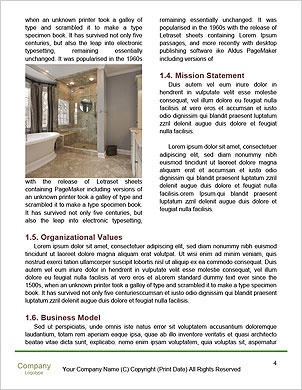 0000085703 Word Template - Page 4