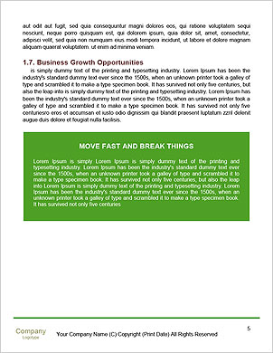 0000085703 Word Template - Page 5