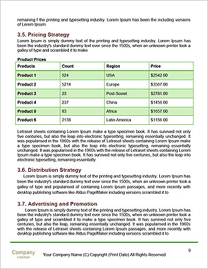 0000085703 Word Template - Page 9