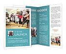 0000085704 Brochure Template