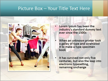 0000085704 PowerPoint Templates - Slide 13
