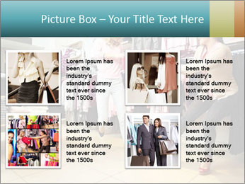 0000085704 PowerPoint Templates - Slide 14