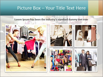 0000085704 PowerPoint Templates - Slide 19