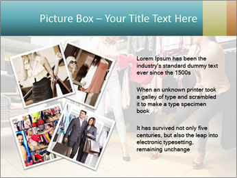 0000085704 PowerPoint Templates - Slide 23