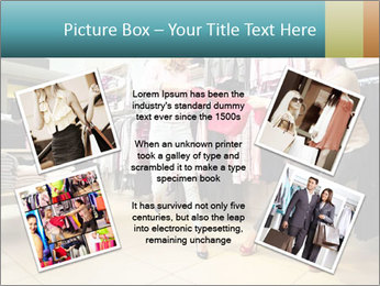 0000085704 PowerPoint Templates - Slide 24