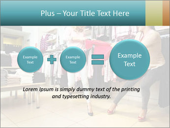 0000085704 PowerPoint Templates - Slide 75