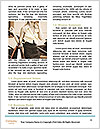 0000085704 Word Templates - Page 4