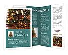 0000085705 Brochure Templates