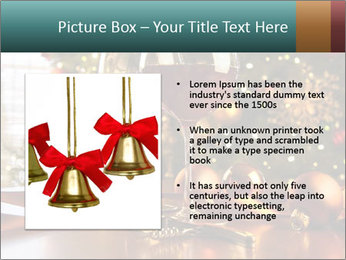 0000085705 PowerPoint Template - Slide 13