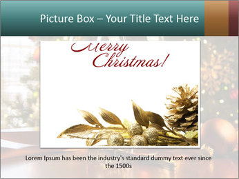 0000085705 PowerPoint Templates - Slide 16