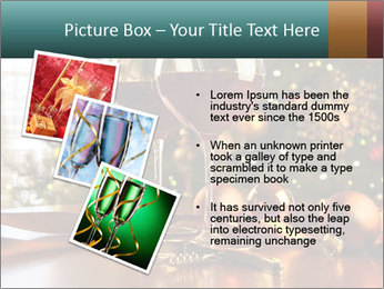 0000085705 PowerPoint Templates - Slide 17