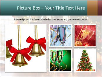 0000085705 PowerPoint Templates - Slide 19