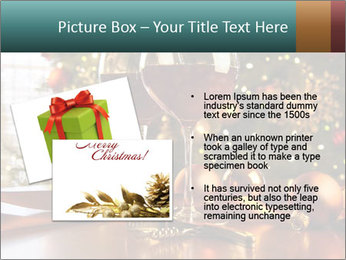0000085705 PowerPoint Template - Slide 20