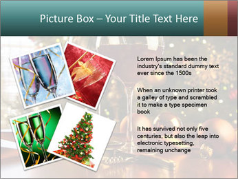 0000085705 PowerPoint Templates - Slide 23