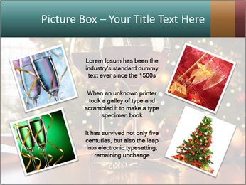 0000085705 PowerPoint Templates - Slide 24