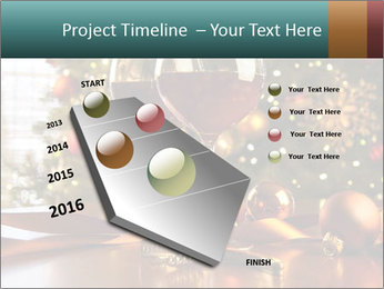0000085705 PowerPoint Templates - Slide 26