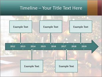 0000085705 PowerPoint Templates - Slide 28