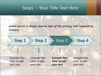 0000085705 PowerPoint Templates - Slide 4