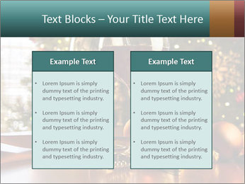 0000085705 PowerPoint Templates - Slide 57