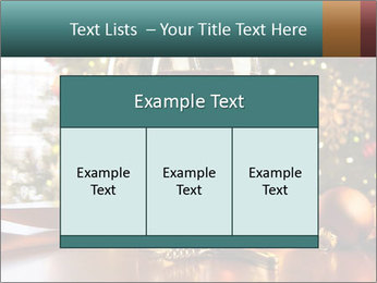0000085705 PowerPoint Templates - Slide 59