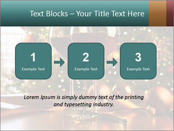 0000085705 PowerPoint Templates - Slide 71