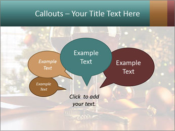 0000085705 PowerPoint Templates - Slide 73