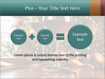 0000085705 PowerPoint Templates - Slide 75