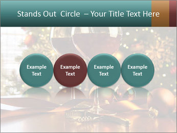 0000085705 PowerPoint Templates - Slide 76