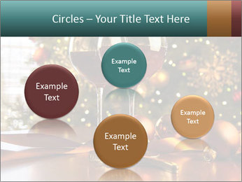 0000085705 PowerPoint Templates - Slide 77