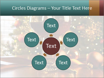 0000085705 PowerPoint Templates - Slide 78