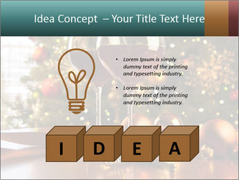 0000085705 PowerPoint Templates - Slide 80