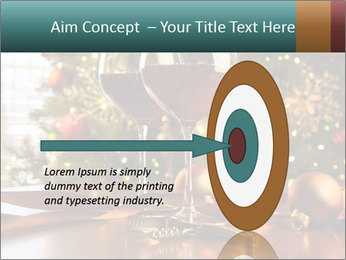 0000085705 PowerPoint Templates - Slide 83