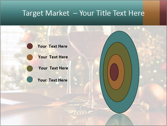 0000085705 PowerPoint Templates - Slide 84