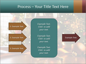0000085705 PowerPoint Templates - Slide 85
