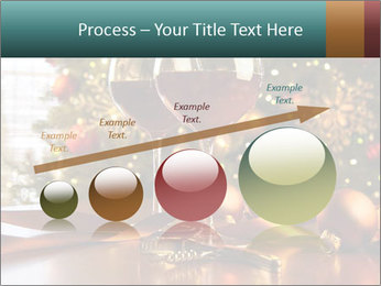 0000085705 PowerPoint Templates - Slide 87