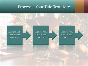 0000085705 PowerPoint Template - Slide 88