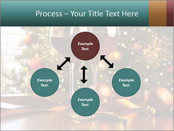 0000085705 PowerPoint Templates - Slide 91