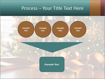 0000085705 PowerPoint Templates - Slide 93