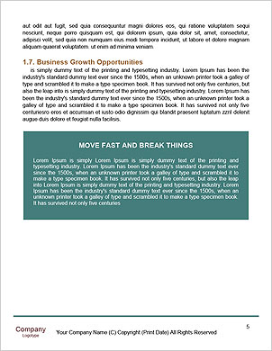0000085705 Word Template - Page 5