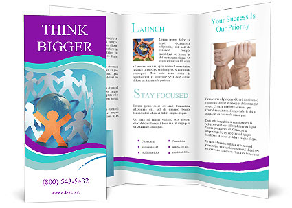 0000085706 Brochure Templates