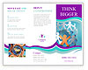 0000085706 Brochure Template