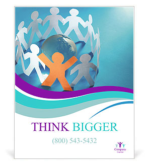 0000085706 Poster Template