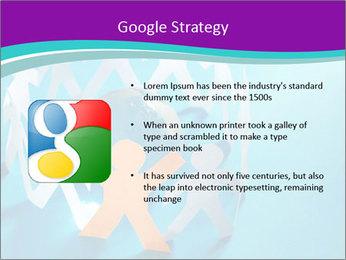 0000085706 PowerPoint Templates - Slide 10