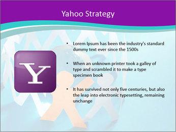 0000085706 PowerPoint Templates - Slide 11