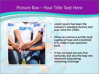 0000085706 PowerPoint Templates - Slide 13