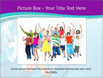 0000085706 PowerPoint Templates - Slide 15