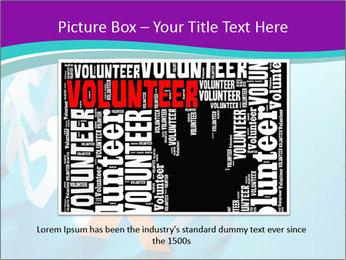 0000085706 PowerPoint Templates - Slide 16