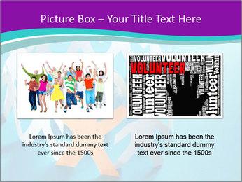 0000085706 PowerPoint Templates - Slide 18