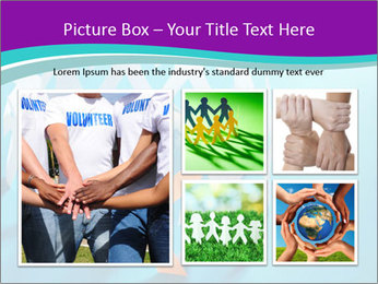 0000085706 PowerPoint Templates - Slide 19
